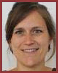 Celine De Vos