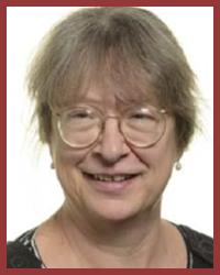 Hanne Ulrik Neergaard